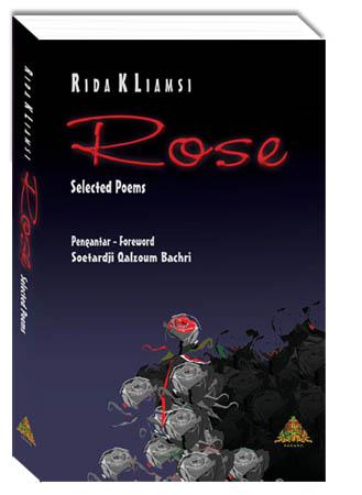 Puisi Pengembara(an) dan Pengembaraan Puisi