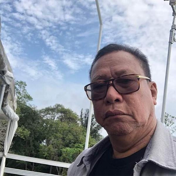Ghairah Dunia Dalam Gurindam Melayu Baru
