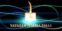 10 NOMINE PENERIMA ANUGERAH JEMBIA EMAS 2017