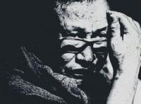 MENYINDIR DENGAN SIMBOL SIMBOL BUDAYA