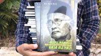 Gurindam Dua Belas, Akulturasi, Dan Persebatian Melayu Bugis