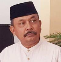Edyanus Herman Halim