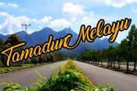 Lingga, Jejak dan Warisanya  dalam Tamaddun Melayu