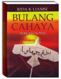 BULANG CAHAYA