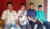 Songkok Motif Melayu dan Model Tanjak Diluncurkan