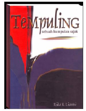 Tempuling